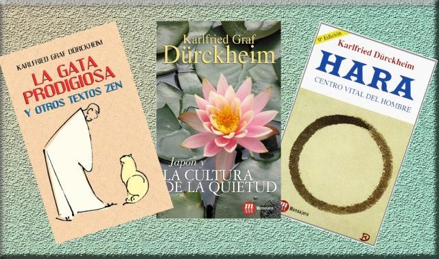 publicaciones-Karlfried-Graf-Antonio-Joaquín-González