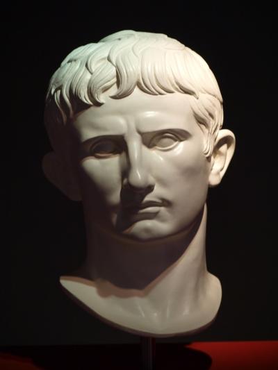 cesar-augusto-museo-del-teatro-romano-zaragoza