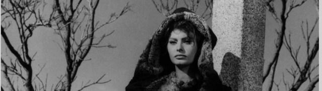 Sofia-Loren-El-Cid