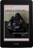 Edición y estudio de Visto y Soñado de Luis Valera