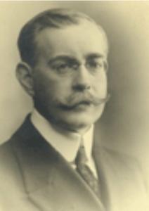 Luis-Valera-Delavat