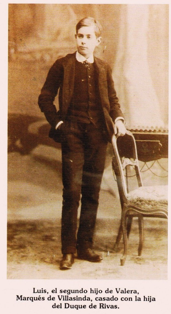Luis-Valera-joven