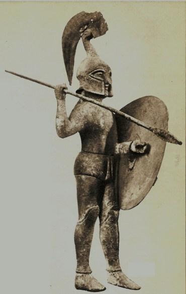 Hoplita