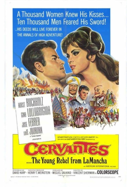 Cartel-de-cervantes-1967