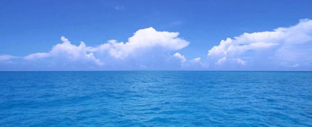 Horizonte-de-mar