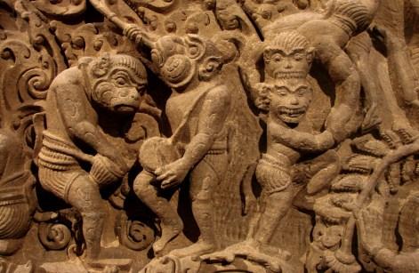 Escena-del-ramayana