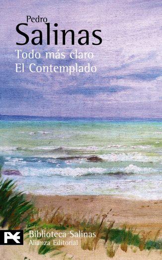 Pedro-salinas-el-contemplado