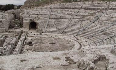 Siracusa-teatro-griego