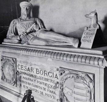 Vida_vasca_1936_viana_cesar_borgia