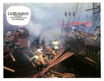 Batalla-de-lepanto-en-la-pelicula-cervantes-1967
