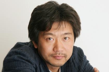Hirokazu-kore-eda