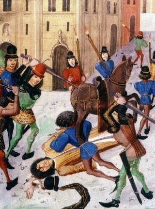 Asesinato-del-duque-de-orleans