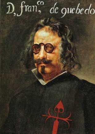 Francisco-de-quevedo
