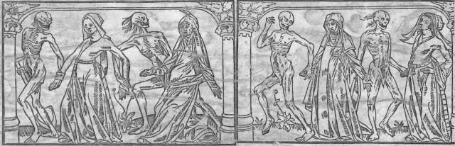 danza-de-la-muerte