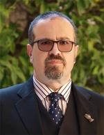 Antonio Joaquín González