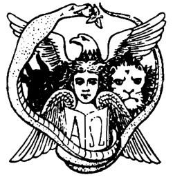 La serpiente del génesis. El tarot de los Iluminadores de la Edad Media. Traducción de Hugo de Roccanera