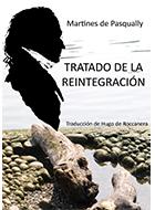 Tratado de la Reintegración