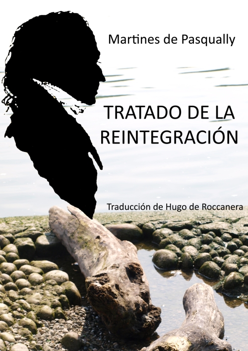 Tratado-de-la-Reintegración